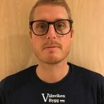 Kristian-Olsson-Rivaresanering